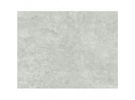 Столешница 6460 FG Raw Concrete 4100х600х38E PFL