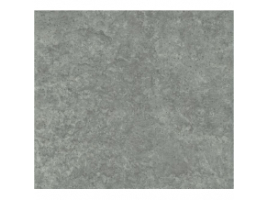 Столешница 6461 FG Raw Concrete Graphite 4100х600х38E PFL