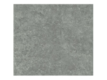 Столешница 6461 FG Raw Concrete Graphite 4100х600х38E PFL фото 1 — ПлитТоргСервис