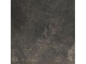 Столешница 6234 FG Rabac 4100х600х38E PFL фото 1 — ПлитТоргСервис