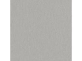 Столешница 8110 VV (F76023) Алю Шлифованное 4100х600х38 PFL
