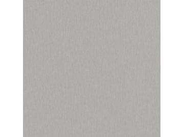 Столешница 8110 VV (F76023) Алю Шлифованное 4100х600х38 PFL фото 1 — ПлитТоргСервис