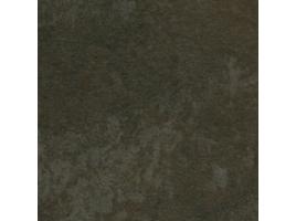 Столешница 7506 BR (F76054) Металлик Браун 4100х600х38 PFL