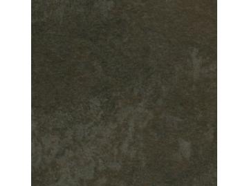 Столешница 7506 BR (F76054) Металлик Браун 4100х600х38 PFL фото 1 — ПлитТоргСервис