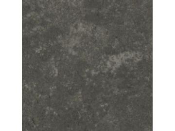 Столешница 6312 FG (S62022) Песочные Антрацит 4100х600х38 PFL фото 1 — ПлитТоргСервис