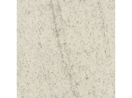 Столешница 6481 CT (6265 / S61011) Белый камень 4100х600х38 PFL