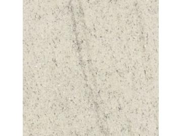 Столешница 6481 CT (6265 / S61011) Белый камень 4100х600х38 PFL фото 1 — ПлитТоргСервис
