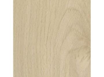 Столешница 5829 XM (R24029) Buk Fiord Светлый 4100х600х38 PFL фото 1 — ПлитТоргСервис