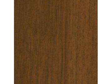 Столешница 4853 МЕ (R30070) Орех Экко 4100х600х38U PFL фото 1 — ПлитТоргСервис