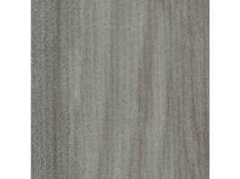 Столешница 4595 XM (R48005) Glamour Wood Светлый 4100х600х38 PFL