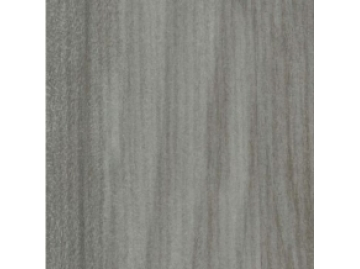 Столешница 4595 XM (R48005) Glamour Wood Светлый 4100х600х38 PFL фото 1 — ПлитТоргСервис