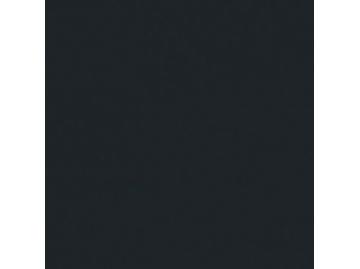 Столешница CT (U12000) micro Вулкан 4100х600х38С PF Антибактериальная фото 1 — ПлитТоргСервис