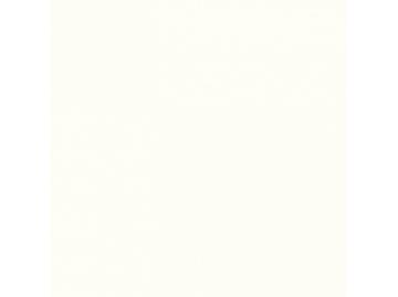 Столешница 1026 MS (U11026) Crystal 4100х600х38 PFL фото 1 — ПлитТоргСервис